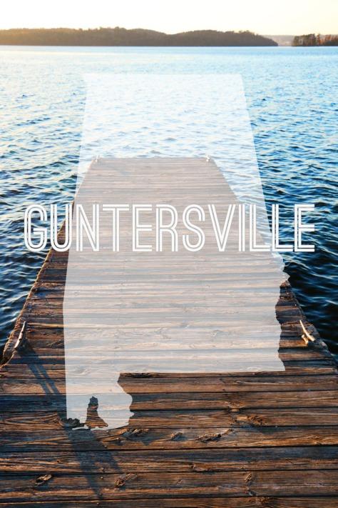 AL_Guntersville