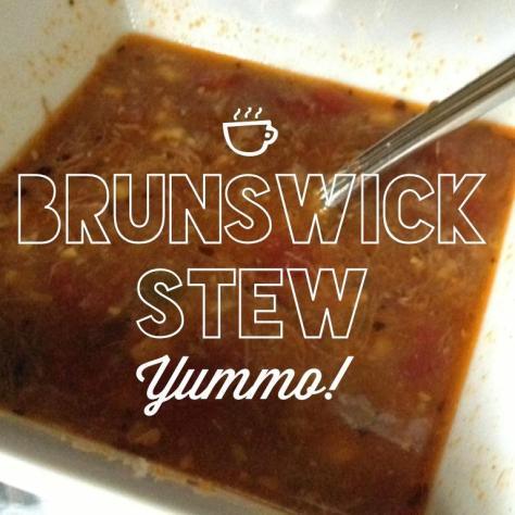 brunswickstew_fivekidsandanrv