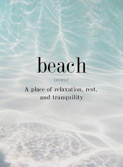 beach_def