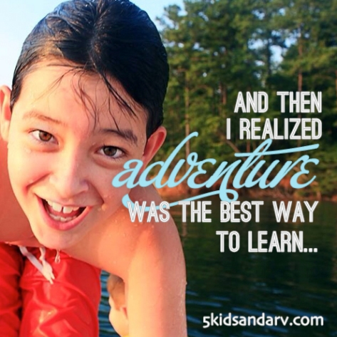 FB_quote_adventurebestlearn