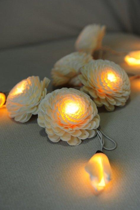 jasminelights