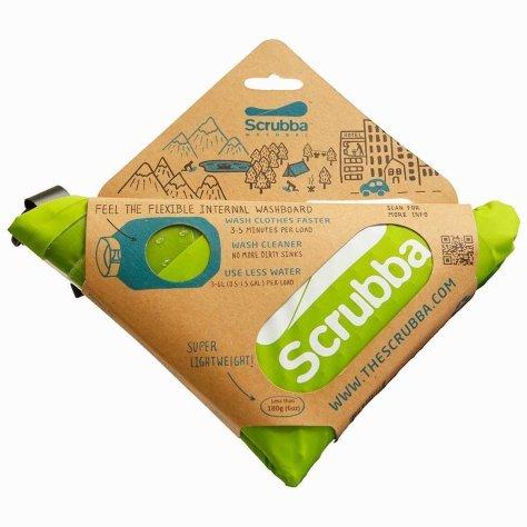scrubba3