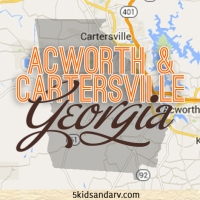 FB-Acworth-Cartersville-Teaser