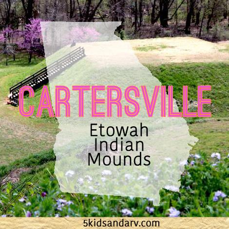FB-Cartersville-Etowah-Indian-Mounds