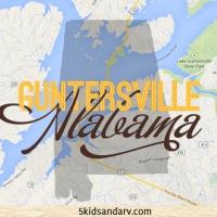 FB-Guntersville-Alabama