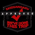 5kidsandarv-approved