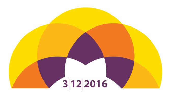 Smithsonian Institution's FREE Museum Day Live :: March 12, 2016