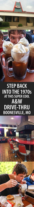 pinterest-booneville-aw