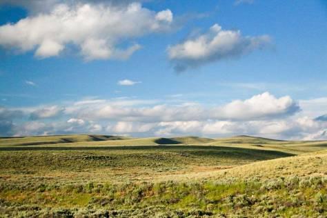 Wyoming-towardsgrandtetons-5kidsandarv-1LR