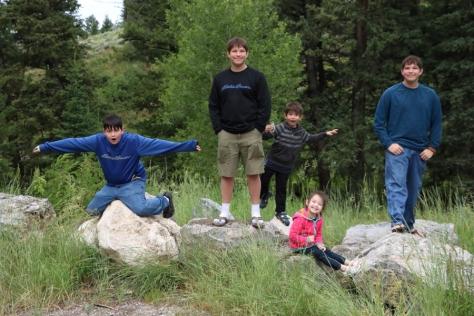 IMG_4752-Nearing-Yellowstone