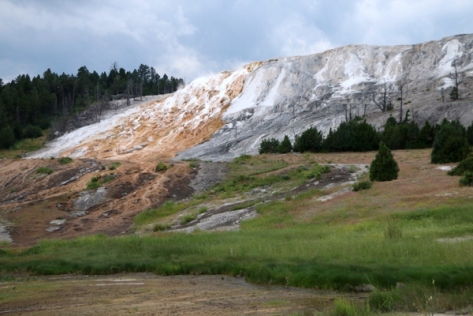 IMG_4772-ExitingYellowStone