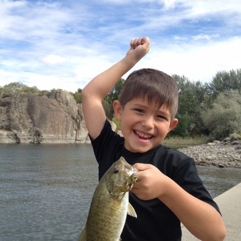 age5-bass-fishing-banks-lake-washington