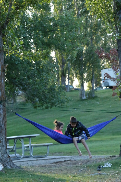 hanging-out-in-the-hammock