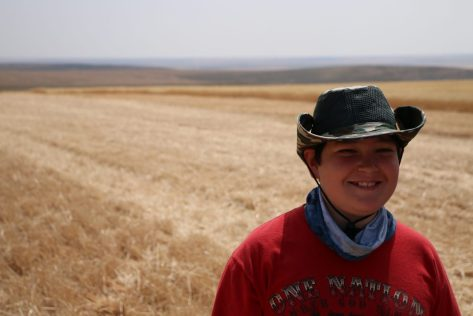 peyton-wheat-field-washington-state