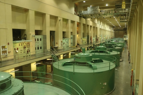 grand-coulee-dam-pump-house-tour