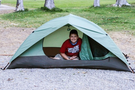 our-outdoorsman-survivalist-tent-camping
